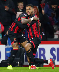 Premier League - AFC Bournemouth v Chelsea