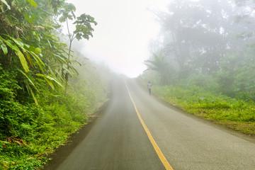 Cascadas de Bucay