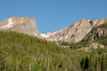 Rocky Mountain National Park 28