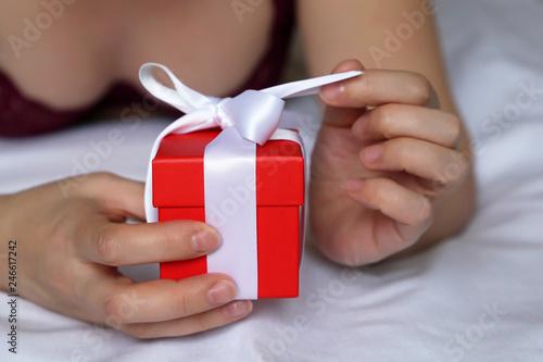 Valentine s day gift d24c9261e