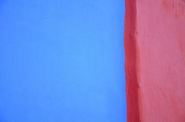 The Blue House Frida Kahlo Museum