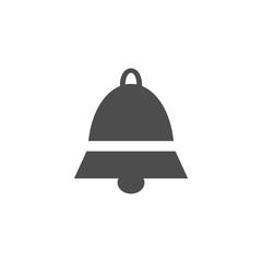 Bell notification alarm