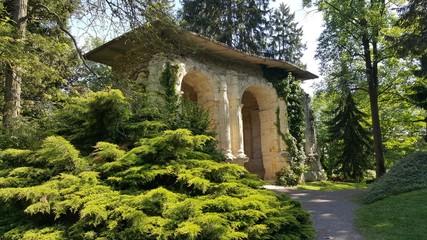Search photos saint-pierre