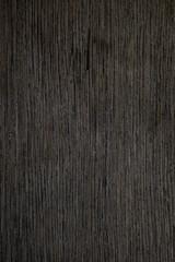 Holz dunkel