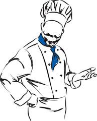 chef illustration (2)