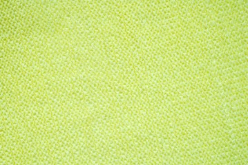 A texture of knitted fabric