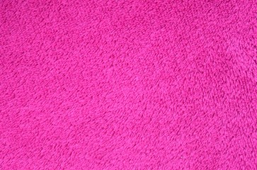 A texture of fabric