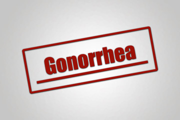 Disease - Header - Gonorrhea
