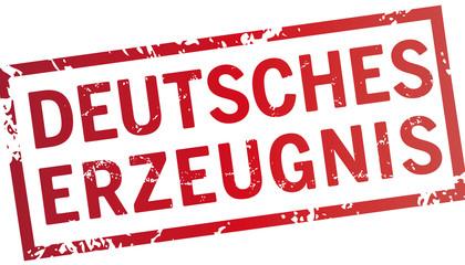 roter stempel deutsches erzeugnis