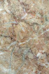 Fotobehang Kranten Marble natural texture background.