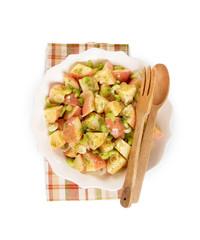 Potato Salald