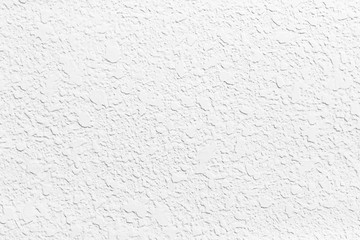 White cement wall texture and background seamless