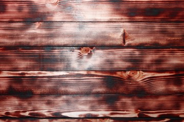shabby and encaustic brushed artistic pine door texture - beautiful abstract photo background