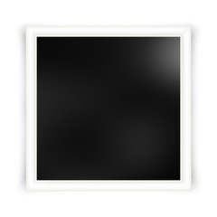 One photo frame