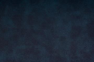 Dark blue color textured background