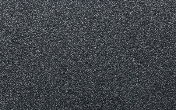 Grey metal and plastic texture background macro