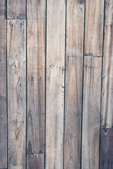 abstract texture background of wood, vintage filter image