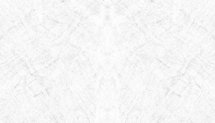 abstract black and white texture background,