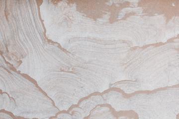 wooden texture background pattern