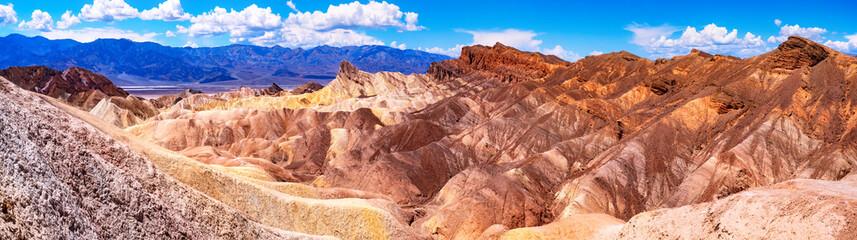 Desert, Famous Place, National Landmark, Public Park, Rock - Object