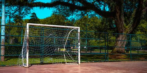Search photos futebol 6bb630b5ad9ba