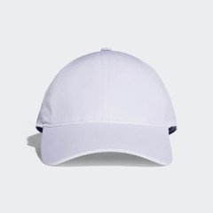 Lavender Baseball Cap Mock up