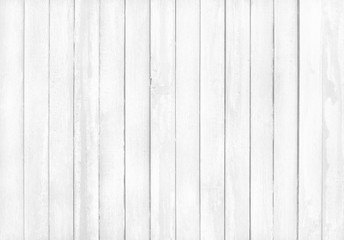 Grey wooden wall background, texture of bark wood with old natural pattern for design art work.