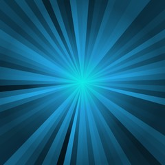 Blue glow background, modern light with black, super background, abstract pattern