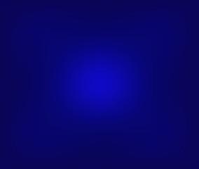 blue gradient abstract background. blue abstract template background. blue wallpaper. abstract dark blue blurred background.