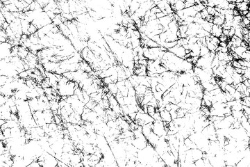 Obraz Distress Overlay Texture - fototapety do salonu