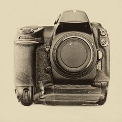 appareil photo numérique d' occasion