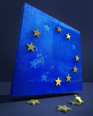Europe crisis