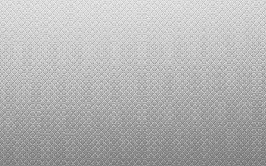 gray abstract embossed cell background
