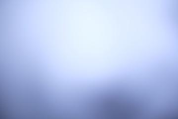 Color Gradient Bokeh Background