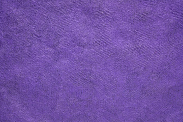 violet Huun Mayan paper background
