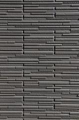 テクスチャー 素材 外壁 レンガ