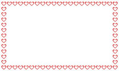 2_heart_around_5x3