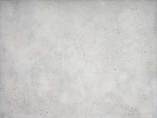 Beautiful texture background. White concrete and paint
