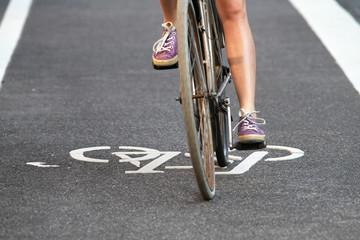 summer_cyclist