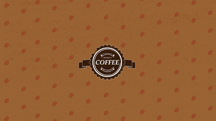 coffee, ladel, icons, icon, background