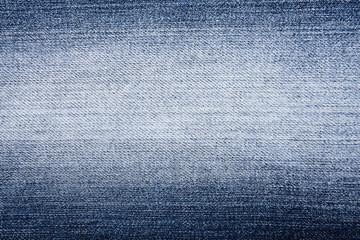 Grunge jeans texture background.