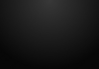 Abstract diagonal lines striped black and gray gradient background and texture for your business.