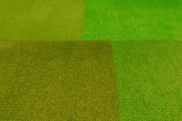 Textura immagine astratto verde