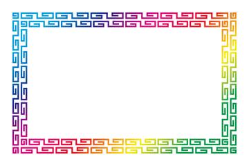 背景素材壁紙,フォトフレーム,アジア料理,中国料理,韓国料理,宣伝広告,販売促進,ビジネスセールス,象形文字,遺跡の模様,コピースペース,名札,値札,