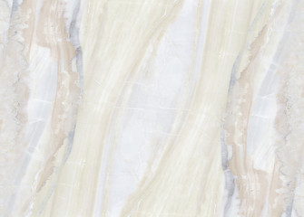 Marble texture abstract and background with high resolution