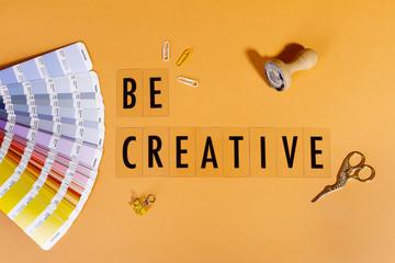 Texto se creativo
