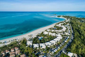 Bahamas Beach 1
