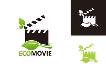 Logo Template Design Vector, Emblem, Design Concept, Creative Symbol, Icon