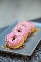 donuts,beignet