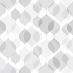 レトロパターン / シームレス